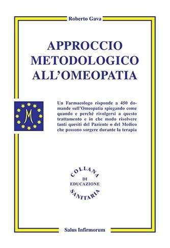 approccio_metodologico_omeopatia