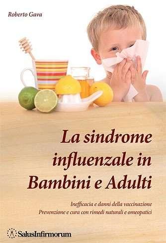 sindrome_influenzale_bambini_adulti