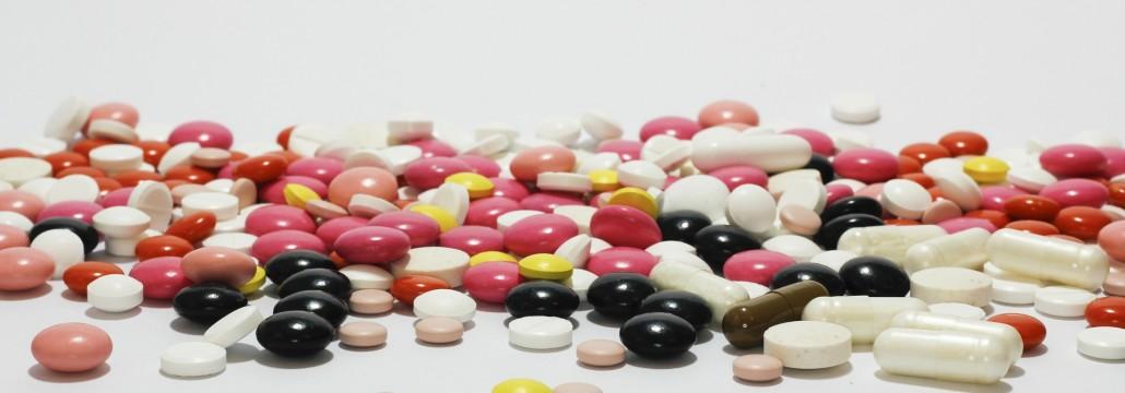 medicina_b