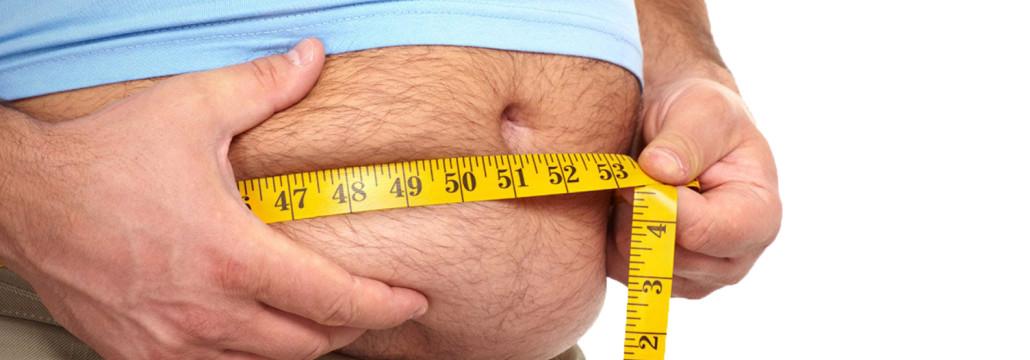 obesita01