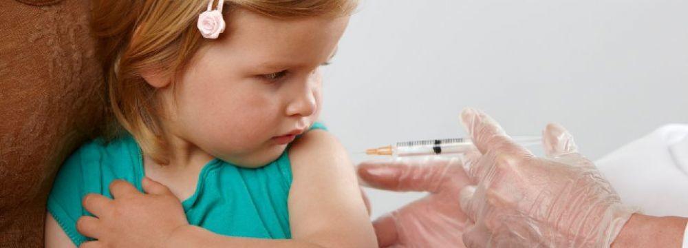 vaccini02