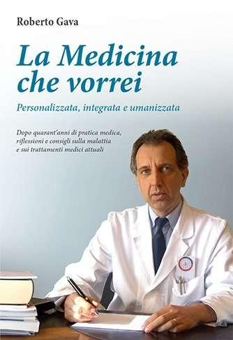 La Medicina che vorrei