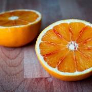 fruit-3048001_1920