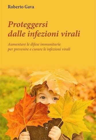 Proteggersi dalle malattie virali
